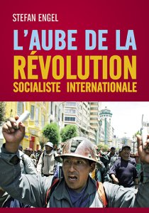 L'Aube de la révolution socialiste internationale