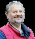50 Jahre theoretisches Organ REVOLUTIONÄRER WEG