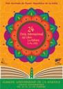 """Spannende Diskussionen zum """"Katastrophenalarm!"""" auf der Buchmesse in Havanna 2015"""