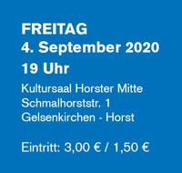 Verlag Neuer Weg lädt ein: