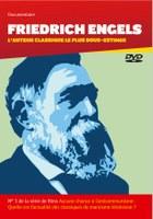 Friedrich Engels L'auteur classique le plus sous-estimér