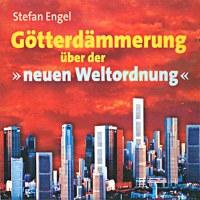 """Götterdämmerung über der """"neuen Weltordnung"""" - CD"""