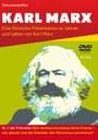 """""""Karl Marx"""" - Eine filmische Präsentation zu Lehren und Leben von Karl Marx"""