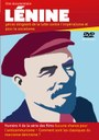 Lénine – génial dirigeant de la lutte contre l´impérialisme et pour le socialisme