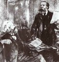 Engels, Friedrich