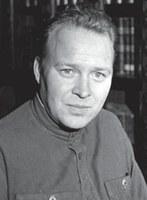Gaidar, Arkadi Petrowitsch