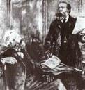 Marx, Karl