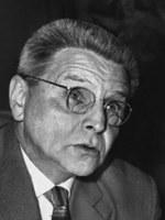 Langhoff, Wolfgang