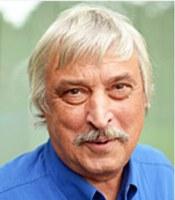 Professor Lutz, Josef