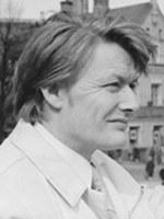 Baumert, Walter