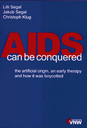 Aids can be conquered