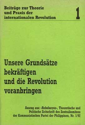 beitraege-zur-theorie-und-praxis-der-internationalen-revolution.jpg
