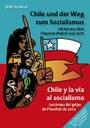 Chile und der Weg zum Sozialismus – Lehren aus dem Pinochet-Putsch von 1973