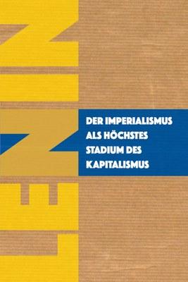 Der Imperialismus als höchstes Stadium des Kapitalismus.jpg