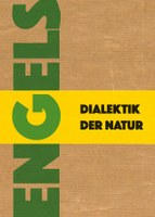 Dialektik der Natur