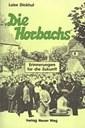 Die Horbachs - Erinnerungen für die Zukunft