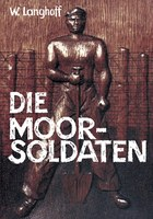Die Moorsoldaten