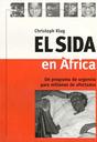 El Sida en Africa