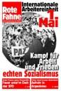 Nr.17/03 25.4.2003: Wenn der Arbeiter zum Literaturkritiker wird