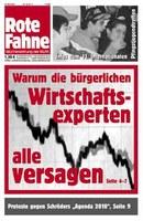 Nr.21/03 23.5.2003: Kroatischer Medizinstudent, kurdischer Gemüsehändler, deutscher Apotheker