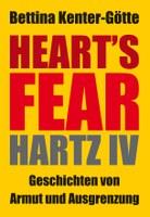 Heart´s Fear - Geschichten von Armut und Ausgrenzung