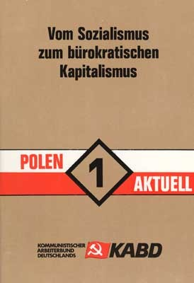 polen-aktuell.jpg