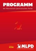 Programm der Marxistisch-Leninistischen Partei Deutschland