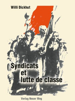 Syndicats et lutte de classe.jpg