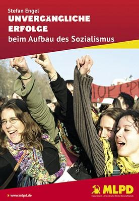 unvergaengliche-erfolge-beim-aufbau-des-sozialismus.jpg