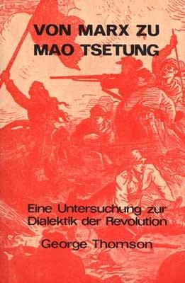Von Marx zu Mao Tsetung.jpg