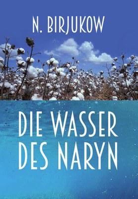 Wasser des Naryn
