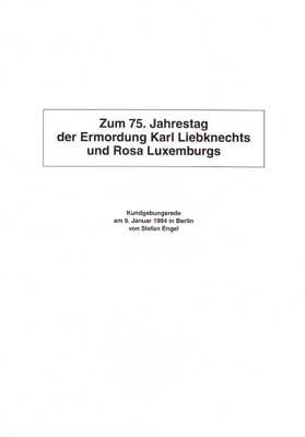 zum-75-jahrestag-der-ermordung-karl-liebknechts-und-rosa-luxemburgs.jpg