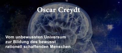 Oscar Creydt