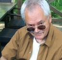 Dr. Volker Hoffmann