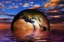 Erde, Pixabay