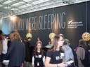 Frankfurter Buchmesse 2012, Gastland Neuseeland