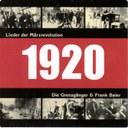 Lieder der Märzrevolution