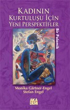 Portlet, Neue Perspektiven  türkisch