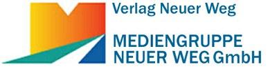 VNW Logo